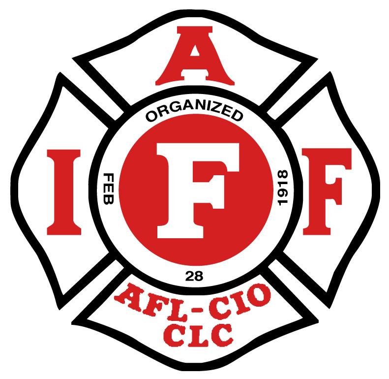 IAFF Logo (color).jpg